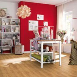 Massive Selection of Laminate Flooring